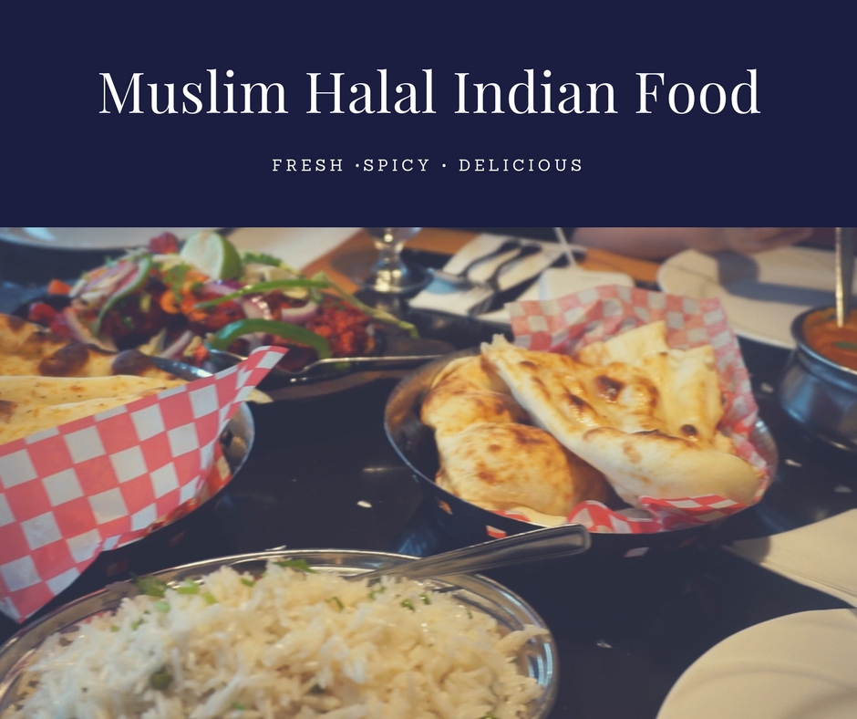Indian mixedjustright mixed just right family time food foodie halal indian forumfinder Gallery